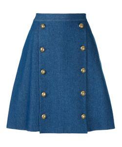 Macgraw | Solar Skirt