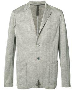 Harris Wharf London | Classic Blazer Size 48
