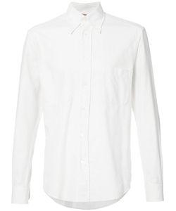Barena | Рубашка На Пуговицах