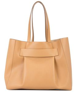 Narciso Rodriguez | Shopper Tote Leather