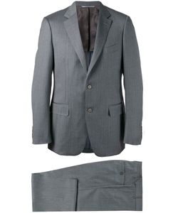 Canali | Two Piece Suit Size 48