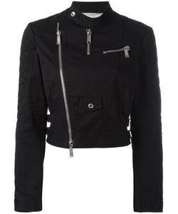 Dsquared2 | Biker Jacket Size