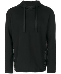 Blood Brother | Staines Hooded Sweatshirt Men