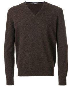 Barba | Knitted Sweater Men 54