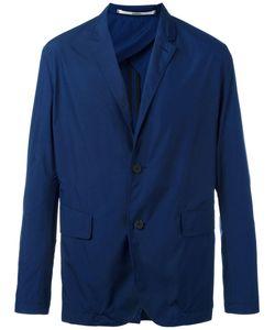 Kenzo | Summer Blazer Size 46