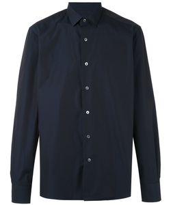 Lanvin   Classic Shirt 39