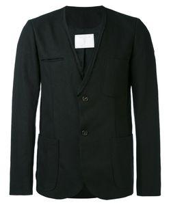 SOCIETE ANONYME | Куртка Yale