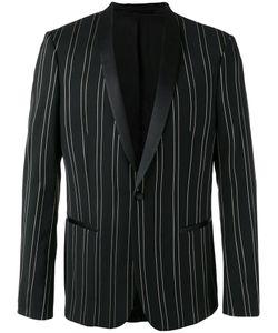 The Kooples   Striped Blazer