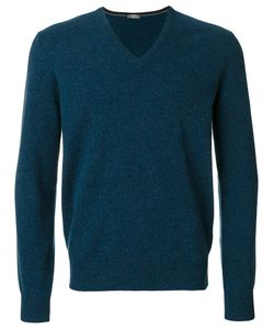 Barba | Knitted Sweater Men 52