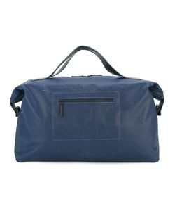 Ally Capellino | Cooper Holdall Canvas/Leather