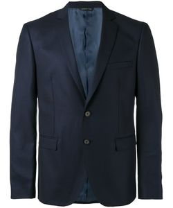 Tonello | Two Button Blazer