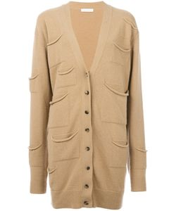 J.W. Anderson | Multi Pocket Cardigan Women