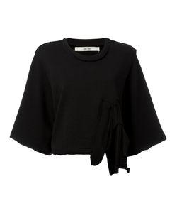 Damir Doma   Tiuu Sweatshirt Size Xs