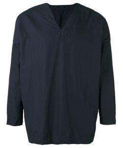 CASEY CASEY | V-Neck Shirt