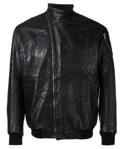 JULIUS | Leather Jacket 4