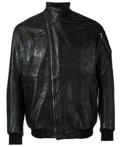 JULIUS | Leather Jacket Size 2