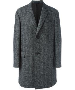 Lanvin   Long Sleeved Overcoat
