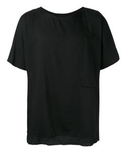 ALCHEMY | Layered T-Shirt S