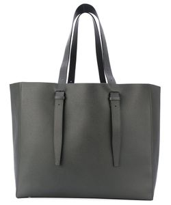 Valextra | Tote Bag