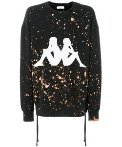 Faith Connexion | Printed Sweatshirt Men L
