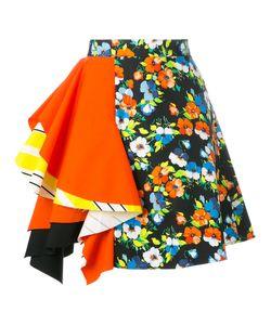 MSGM | Print Dress 38