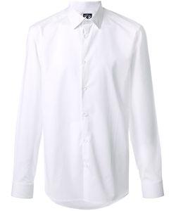 Kenzo | Рубашка На Пуговицах