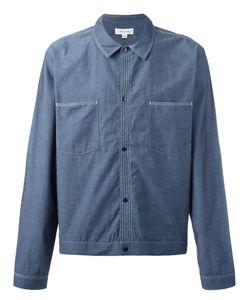 Soulland   Hestehave Shirt Medium