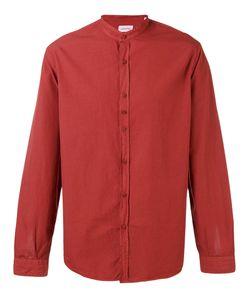 COSTUMEIN | Mandarin Collar Shirt 50