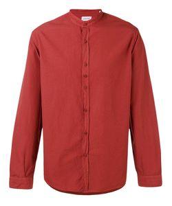 COSTUMEIN | Mandarin Collar Shirt