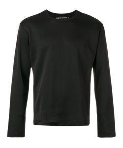 Issey Miyake | Long Sleeved Sweater