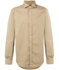 Polo Ralph Lauren | Рубашка С Вышивкой Логотипа