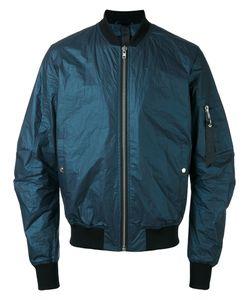 Odeur | Куртка-Бомбер Tech