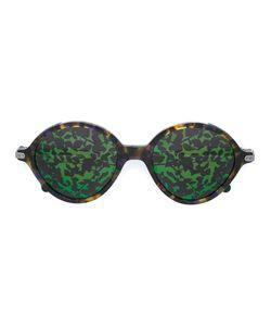 Dior Eyewear | Umbrage Sunglasses One