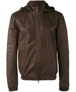 DESA | 1972 Zip Up Hooded Jacket Size 50