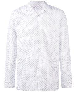Jil Sander | Рубашка Melodia