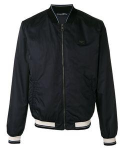 Dolce & Gabbana | Bomber Jacket