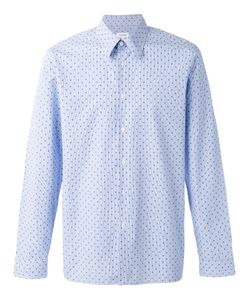 Jil Sander | Mare Shirt Size 40