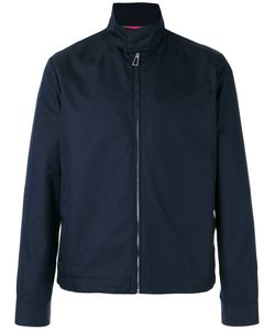 Paul By Paul Smith | Zipped Jacket Size Small