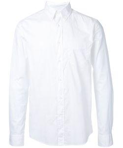 GANT RUGGER | Dreamy Oxford Hobd Shirt