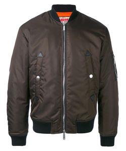Dsquared2 | Куртка-Бомбер