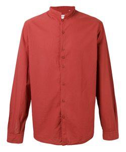 COSTUMEIN | Mandarin Collar Shirt 52