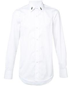 Icosae | Metal Stays Shirt Xl Cotton