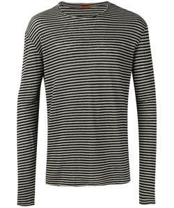 Barena | Striped Jumper L