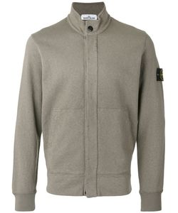 Stone Island | Jersey Jacket Size Medium