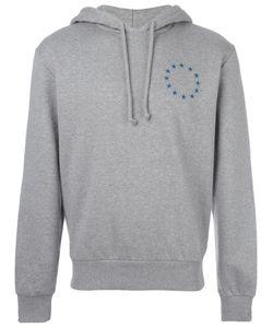 ÉTUDES | Etoile Hood Europa Hoodie Medium Cotton/Polyester