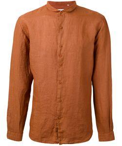 COSTUMEIN | Longsleeve Shirt 52