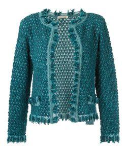 CECILIA PRADO | Knit Jacket G