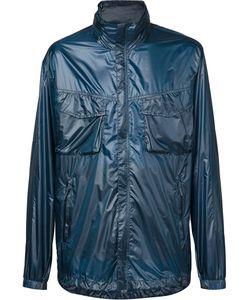 Canada Goose | Zip-Up Lightweight Jacket Size Medium
