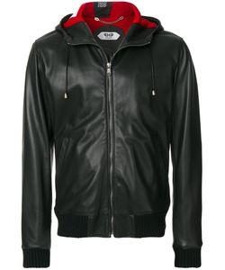 Pihakapi | Hooded Jacket Men L
