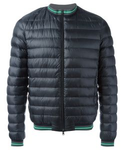 Herno | Puffer Jacket 50 Polyamide/Feather Down